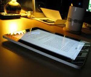Кулеры для планшетов и смартфонов позволят увеличить мощность мобильных процессоров