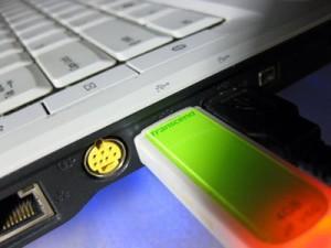 Как установить Windows 8 с флешки