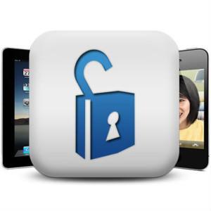 Джейлбрейк для iOS 7 уже в разработке