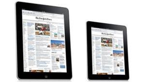 В сеть просочились достоверные данные о цене iPad Mini — 249 евро за минимальную комплектацию