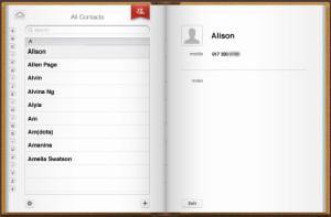 Перенос контактов с iPhone на Android: 4 верных способа