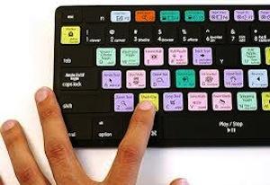 7 клавиатурных сокращений для Mac, которые должен знать каждый пользователь