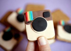 Как выкладывать фото в Инстаграм с компьютера: основные моменты