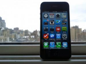Скачиваем и устанавливаем iOS 6