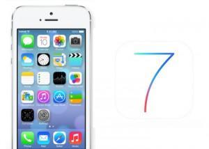 Как скачать iOS 7 и установить ее на свой iPhone, iPad или iPod Touch