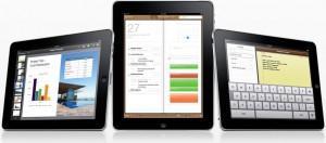 Как качать книги на iPad
