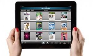 Как активировать iPad 3