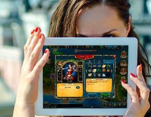 Два способа перенести платные игры и приложения с iPhone в iPad
