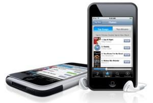 Как синхронизировать два iPhone с компьютером: инструкция