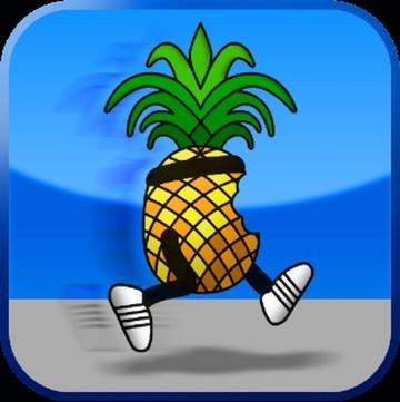 Джейлбрейк iOS 6 для iPad 2