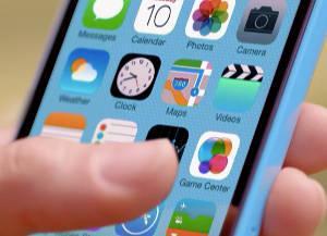 Уже можно скачать джейлбрейк для iOS 7… но лучше повременить