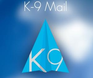 K-9 Mail: отличный почтовый клиент для Android