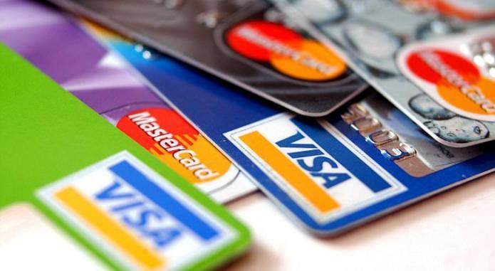 Как проверить баланс карты «Сбербанк» онлайн?