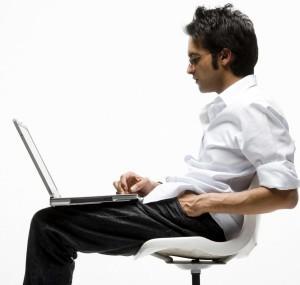 Как выбрать адаптер WiFi для ноутбука