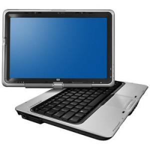 Выбор ноутбука 2013