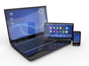 Можно ли заменить ноутбук настольным компьютером