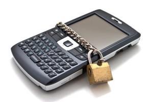 Несколько способов как поставить человека в черный список на телефоне