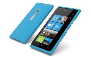 Нужен ли антивирус для Windows Phone