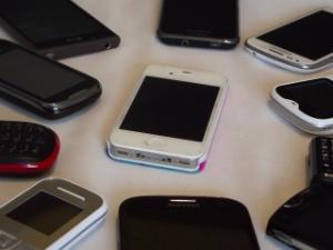 Как сменить мобильного оператора с сохранением номера?