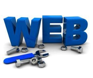 Как сделать сайт с помощью конструктора: NetHouse