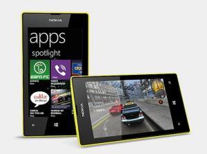 Сколько стоит Nokia Lumia 520?