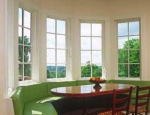 Как выбрать окна металлопластиковые