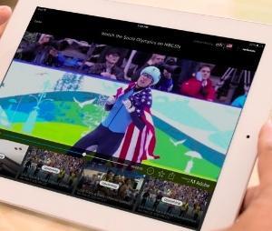 Как смотреть онлайн Олимпийские игры в Сочи
