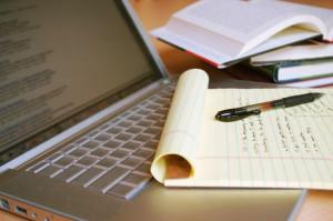 Лучший ноутбук для учебы