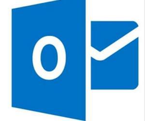 Microsoft подготовила приложение Outlook для Android и инструмент для наведения порядка во входящих