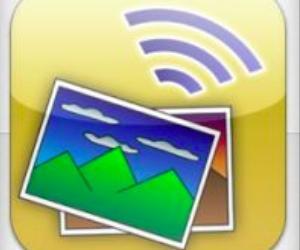 Как передать фото с iPhone или iPad на любой компьютер (без кабеля)
