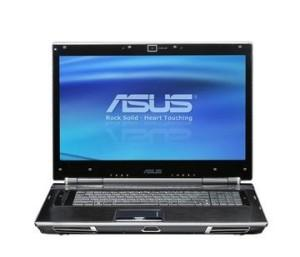 Ноутбуки ASUS — ремонт без хлопот