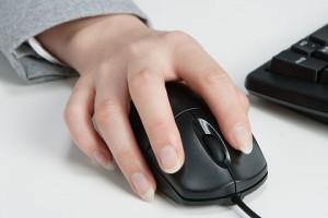 Как выбрать красивые и функциональные мышки для ноутбуков