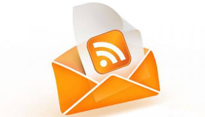 Получай все новые публикации с любимого сайта на электронную почту