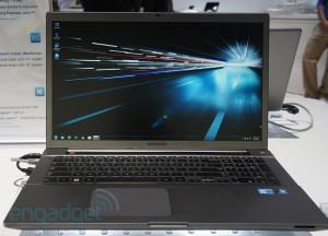 Большой формат: ноутбук 17 дюймов – выбор