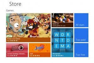 Насколько оправдан переход на Windows 8?