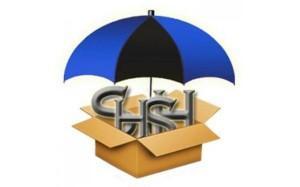 TinyUmbrella для джейлбрейка iOS 6 — сохрани свой SHSH
