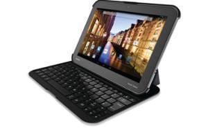 Почему планшет лучше ноутбука: три причины