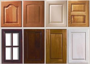 Какие фасады для кухни лучше всего выбрать: дизайн, долговечность, экологичность
