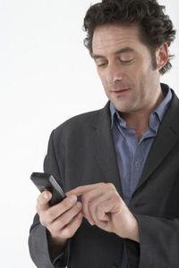 Как разлочить iPhone 3GS и 4