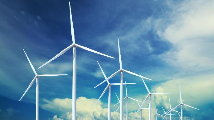 Окупится ли покупка ветрогенератора