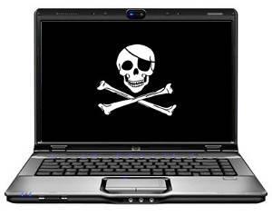 Антипиратский закон вступил в силу. Способы быстрой защиты при обнаружении плагиата