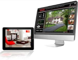 Преврати свой Mac в домашнюю камеру видеонаблюдения