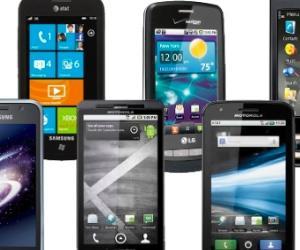 Как выбрать телефон: сравниваем характеристики и цены на Aport.ru