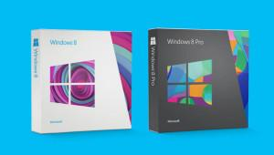 Windows 7 поверх Windows 8