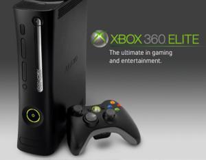 Sony PlayStation 3 или XBox 360