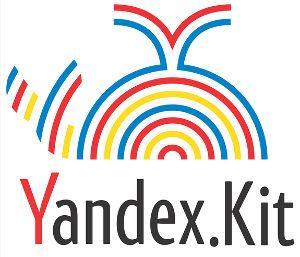 Анонсирована прошивка Android от Яндекса: Яндекс.Кит