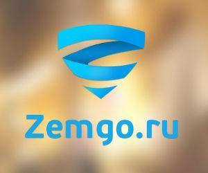 Zemgo: знакомься в интернете правильно