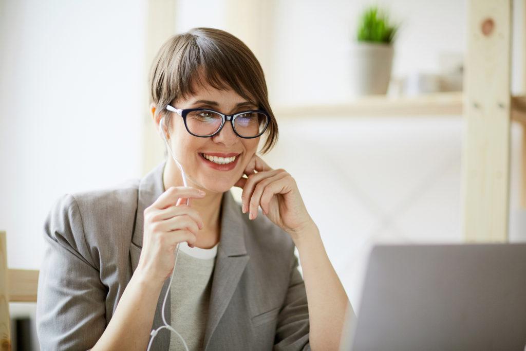 Как пройти собеседование по Skype: 5 моментов, которые нужно учесть