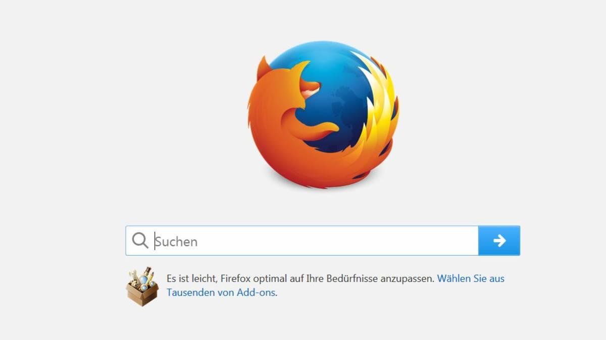 Добавь скорочтение в Firefox: скачай Reasy