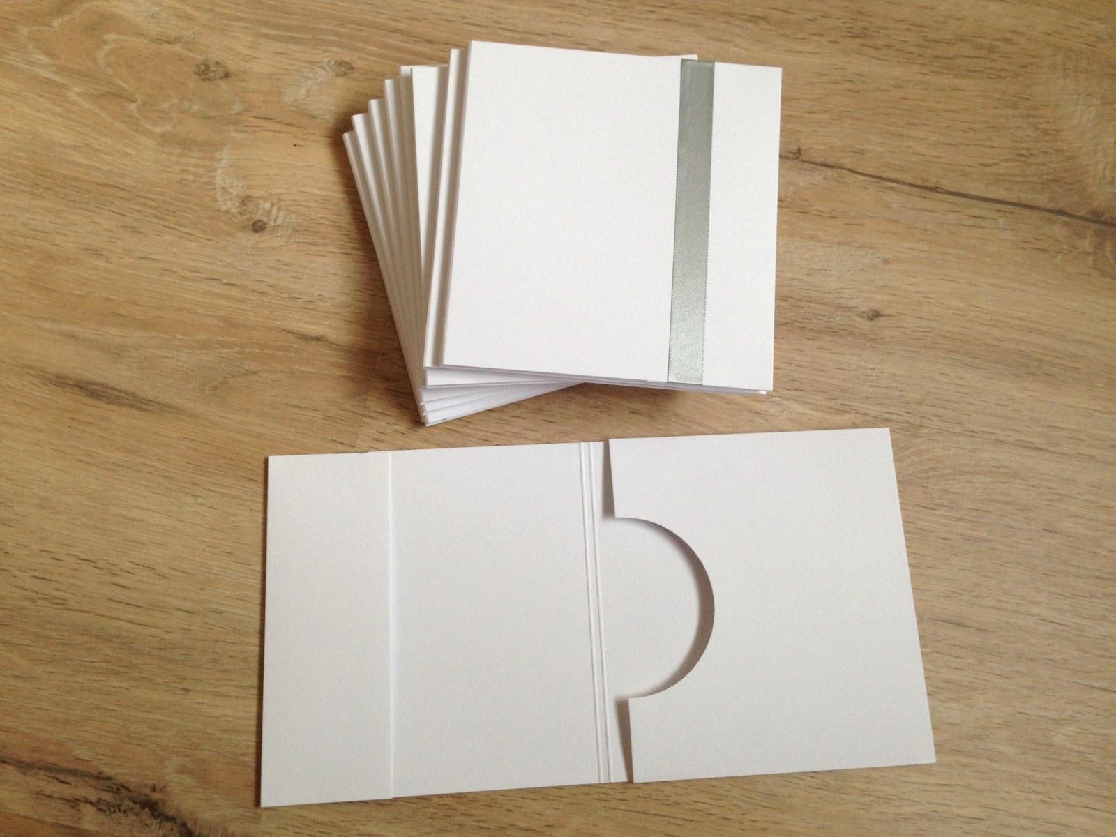 Как сделать бумажный конверт для дисков своими руками
